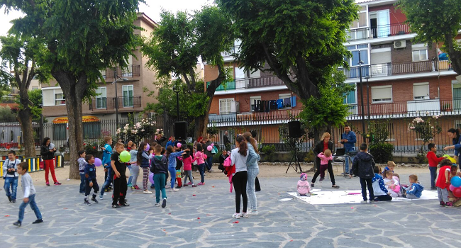 Comunitatea-românească-din-Arganda-del-Rey-Madrid-a-sărbătorit-Ziua-internațională-a-copilului-1