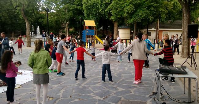 Comunitatea-românească-din-Arganda-del-Rey-Madrid-a-sărbătorit-Ziua-internațională-a-copilului-2
