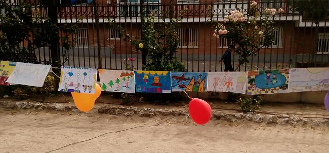 Comunitatea-românească-din-Arganda-del-Rey-Madrid-a-sărbătorit-Ziua-internațională-a-copilului-3