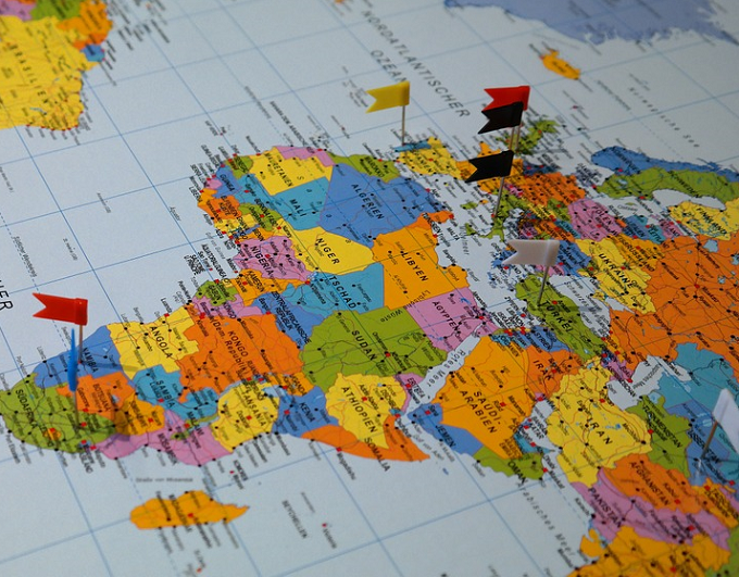 Concediu sau emigrare în altă țară? Aici ai o analiză REALĂ în privința costurilor de vacanță și a traiului zilnic