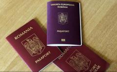Condiţii de intrare, şedere Spania, condiții de muncă, circulație auto și de asigurări sănătate în Spania