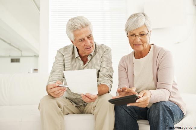 Condiții de pensionare pentru românii care au lucrat în străinătate
