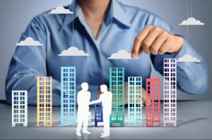consilier-mae-ghidul-de-finantare-al-proiectului-diaspora-start-up-va-fi-lansat-in-perioada-urmatoare