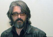 """Constantin Popescu """"destructurează"""" emoțiile în filmul """"Pororoca"""" din competiția Festivalului de la San Sebastian"""