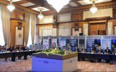 Constructorii de drumuri se plâng că nu mai au muncitori; Ciolacu: Căutăm o soluție să aducem oameni din afară