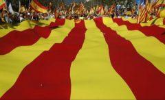 Controlul direct al Madridului asupra Cataloniei, testat luni odată cu reluarea lucrului