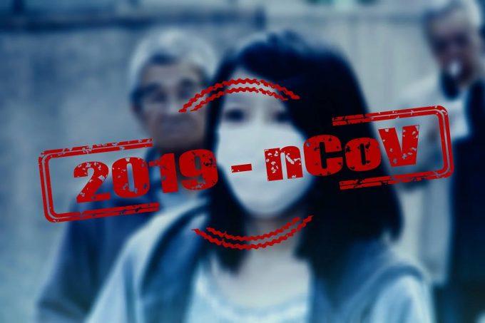 Coronavirus în China - Peste 28.000 de cazuri de infectare şi 563 de morţi (guvern)