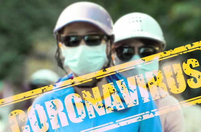 Coronavirus - 132 de cazuri în Italia, potrivit unui nou bilanţ (protecţia civilă)