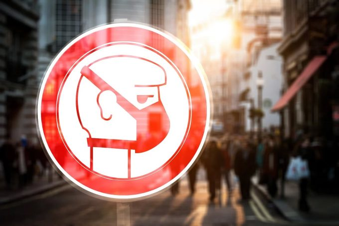 Coronavirus: China nu recomandă evacuarea străinilor din Wuhan