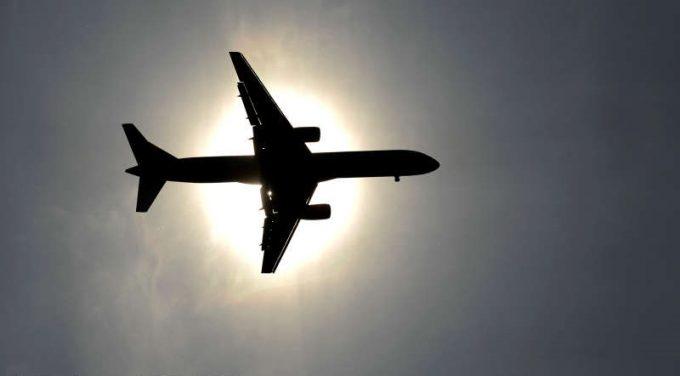 Coronavirus: Spania suspendă toate cursele aeriene din Italia până la 25 martie