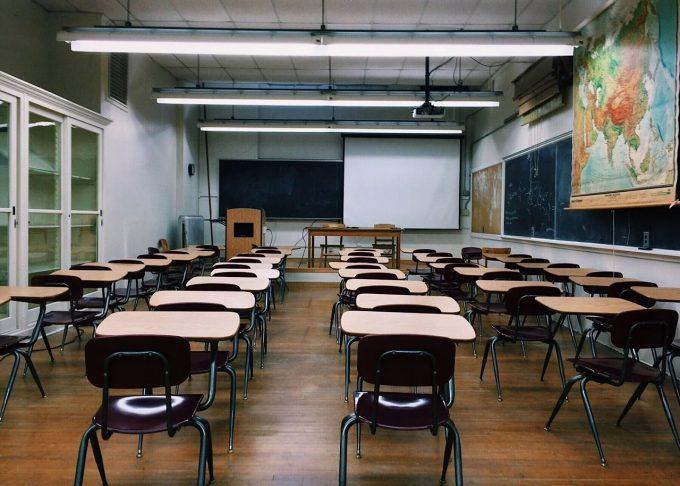 Coronavirus: Toate şcolile din oraşul basc Vitoria, închise până pe 23 martie