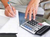 """Cotizarea Retroactivă pentru Pensie (""""cumpărarea de vechime"""") – termen prelungit până la 31 decembrie 2017"""