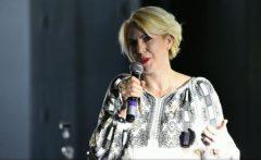 Cristina Chiriac (RomânIA Autentică): Vrem să adunăm peste 10.000 de oameni în ie din Hobița până la Iași