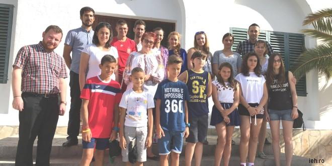Cultură-educație-și-spiritualitate-în-taberele-românești-de-la-Protopopiatul-de-Sevilla-Valle-de-Lecrín-și-Centrul-de-Spiritualitate-Sf-Tereza-Spania-1