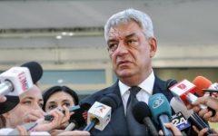 Cum îi va atrage Guvernul Tudose pe românii din diaspora în țară?