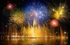 VIDEO: Cum se sărbătorește Revelionul (Nochevieja) și Anul Nou în Spania și în lume