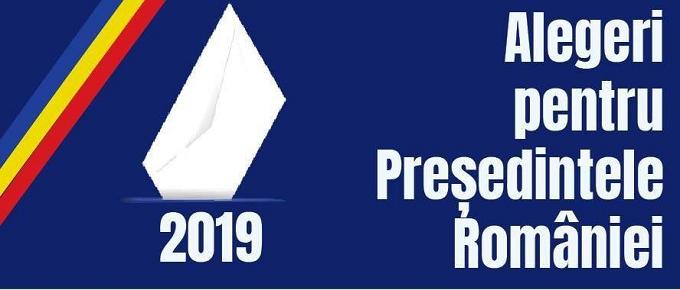 Cum vor putea vota Românii din Spania la Alegerile pentru Preşedintele României (noiembrie 2019)?