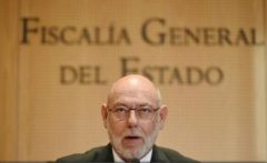 Curtea Constituțională a Spaniei suspendă legea referendumului pentru independența Cataloniei