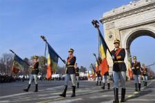 DOCUMENTAR: 98 de ani de la Unirea Transilvaniei, Banatului, Crișanei și Maramureșului cu România