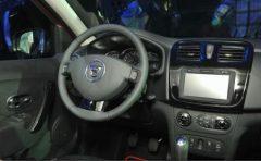Dacia, locul trei în topul celor mai fiabile mărci auto din Marea Britanie