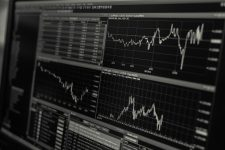Dancă: Lăcomia Guvernului Dragnea – Dăncilă aruncă economia în aer