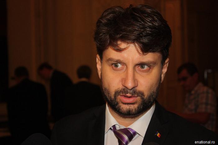 Deputatul Aurelian Mihai cere clarificări din partea MFP asupra obligativității plății asigurărilor de sănătate în România