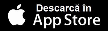 Descarca Radio Romanul in App Store iPhone Apple