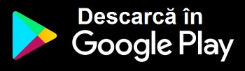 Descarca Radio Romanul in Google Store Android