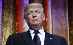 Discursul lui Donald Trump la ceremonia de învestire va fi 'foarte personal' și 'filosofic'
