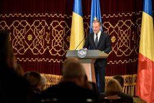 Discursul președintelui Donald Tusk la ceremonia de deschidere a Președinției României la Consiliul Uniunii Europene