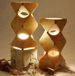 Diseño: Threads of Tradition. Una visión contemporánea del diseño en la artesanía rumana