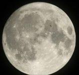 Donald Trump va trimite din nou astronauții americani pe Lună și chiar pe Marte