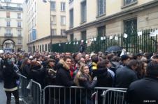 Dosar Vot Diaspora 2014: Solicitarea Justiției în cazul Corlățean va fi discutată marți în Biroul permanent