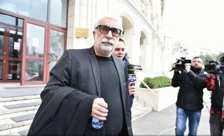 Dosarul Mineriadei: Adrian Sârbu a fost în stare să gândească atacuri teroriste asupra manifestanților (rechizitoriu)