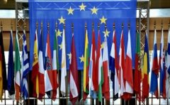 Douăzeci de state din UE, inclusiv România, vor participa la crearea Biroului Procurorului Public European