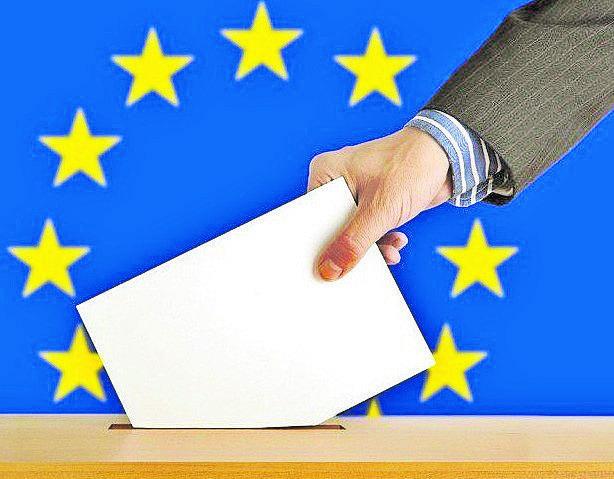 #26Mai Duminică – alegeri pentru PE şi referendum pe Justiţie; peste 18 milioane de alegători, aşteptaţi la urne