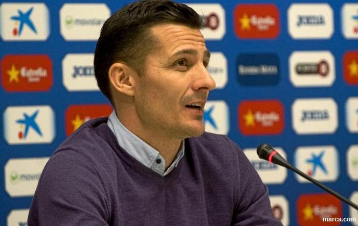 După victoria cu Bilbao, gestul deosebit al lui Gâlcă a fost aplaudat de ziariști