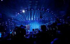 EUROVISION 2018 În total 19 ţări îşi dispută marţi prima semifinală
