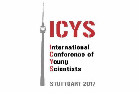 Echipa României la Conferința Internațională a Tinerilor Cercetători, formată din elevi clujeni; șase au revenit cu medalii