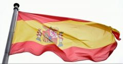 Economia Spaniei va crește cu 3% în acest an, în pofida crizei din Catalonia