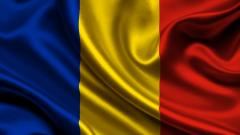 El 1 de diciembre – El Día Nacional de Rumanía
