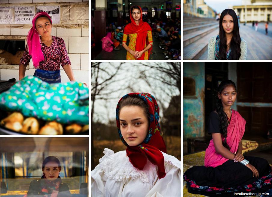 El-Atlas-de-la-belleza-o-la-diversidad-de-la-mujer-alrededor-del-mundo-1