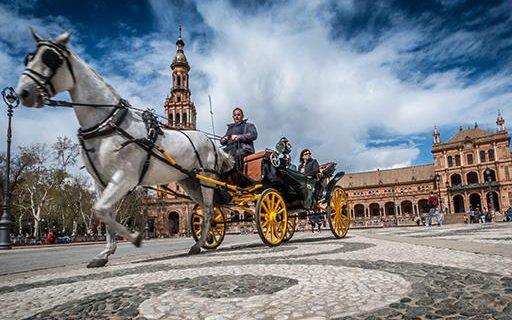 El Gobierno cifra en 82,6 millones el número de turistas internacionales que visitaron España en 2018
