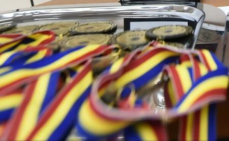 Elevii români au obținut patru medalii la Olimpiada Internațională de Lingvistică