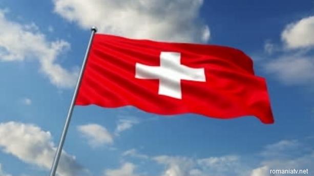 Elveția: Dispozițiile tranzitorii privind libera circulație a cetățenilor români și bulgari nu se mai aplică de la 1 iunie 2016