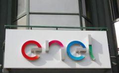 Enel va plăti statului român 401 milioane de euro pentru 13,5% din Electrica Muntenia Sud