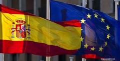 España en la UE: un saldo netamente favorable