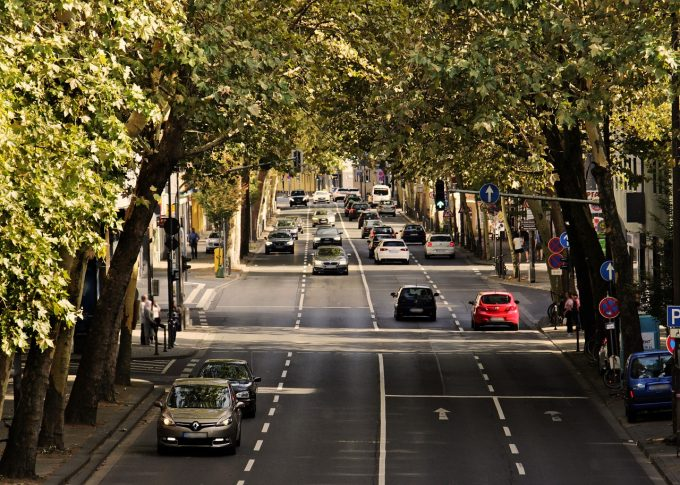 Eugen Teodorovici: Rambursarea taxei auto se va face până la sfârşitul lunii mai