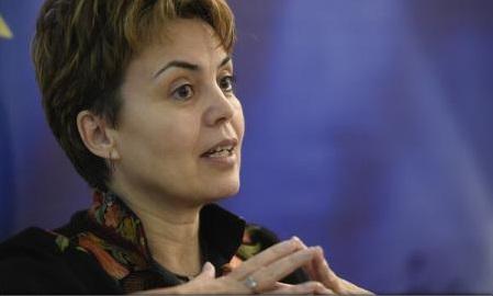 Eurobarometru: Încrederea românilor în UE a coborât la 52%, dar este peste media europeană, de 36%