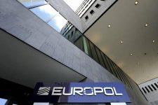 Europol: Terorismul islamist a ucis 135 de persoane în Europa, în 2016